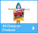 All character products