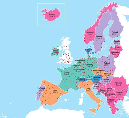 http://www.akhosiery.co.uk/blog/wp-content/uploads/2012/01/DPD-ZONES2.jpg