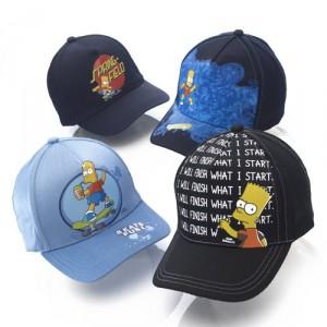 2c774d96bc4 Wholesale Baseball Hats