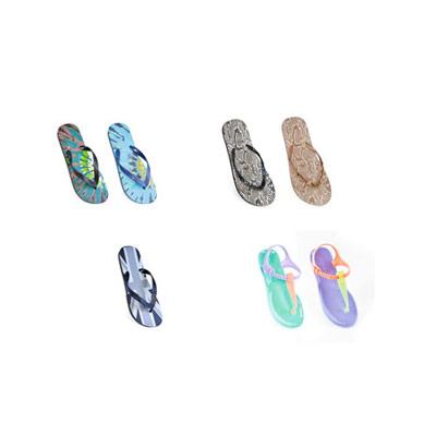 67ea8941520e Wholesale Flip Flops