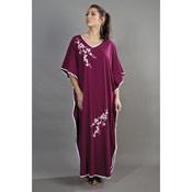 Wholesale Nightwear