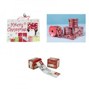 Wholesale Christmas