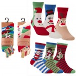 42B354Christmas-Cosy-Novelty-Socks