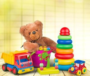 baby-toy