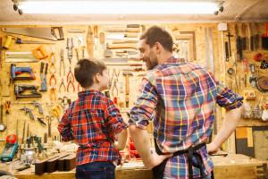 Wholesale DIY & Tools