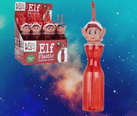 Wholesale Elves