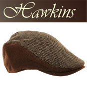 Hawkins Wholesale