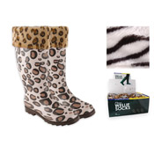 Wholesale Wellies
