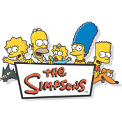 Wholesale The Simpsons