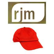 RJM Wholesale