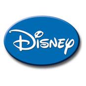 Disney Wholesale