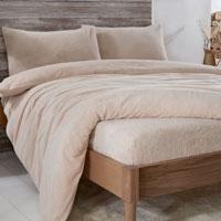 Wholesale Teddy Bedding