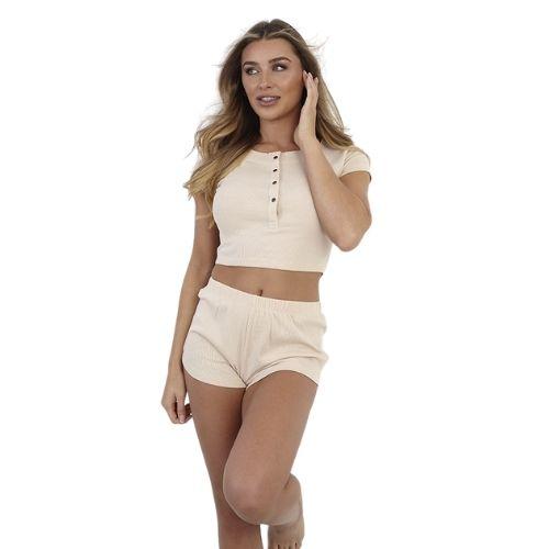 Wholesale Brave Soul Clothing
