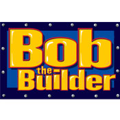Wholesale Bob the Builder