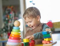 Wholesale Pre-School Toys