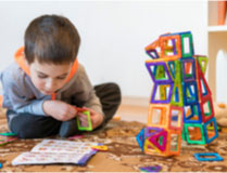 Wholesale Educational Toys