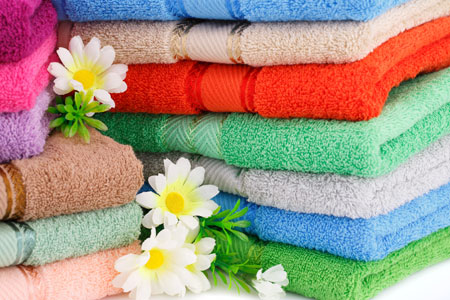 All Towels