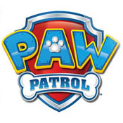 Wholesale Paw Patrol