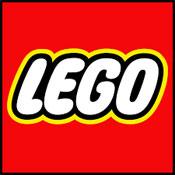 Wholesale Lego