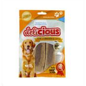 Wholesale Pet Food