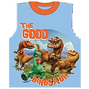 Wholesale The Good Dinosaur