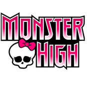 Wholesale Monster High