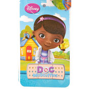 Wholesale Doc Mcstuffins