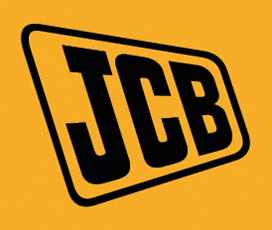 Wholesale JCB