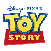 Wholesale Toy Story