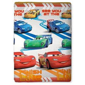 Wholesale Disney Cars