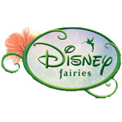 Wholesale Disney Fairies