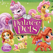 Wholesale Princess Palace Pets