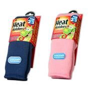 Heat Holders Wholesale