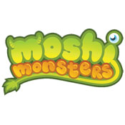 Wholesale Moshi Monsters
