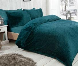 Wholesale Pieridae Bedding
