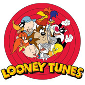 Wholesale Looney Tunes