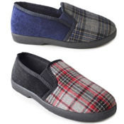 Wholesale Mens Slippers