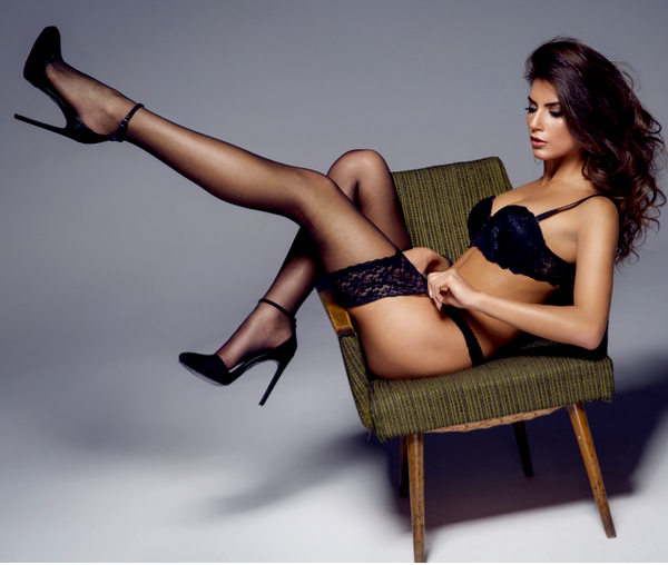 Tights Click To View