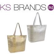 KS Brands Wholesale