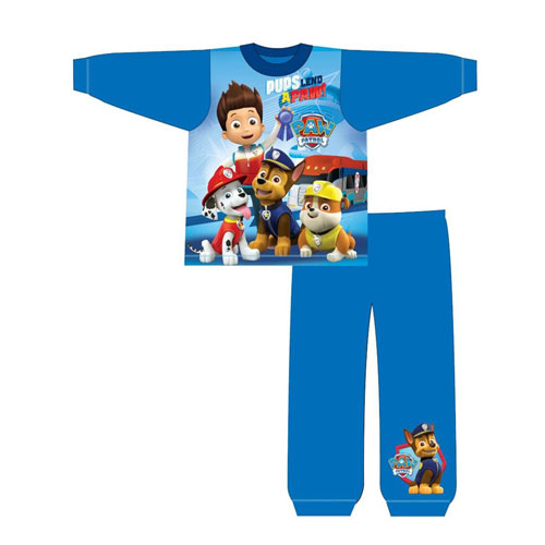 ALL KIDS NIGHTWEAR