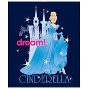 Wholesale Disney Cinderella