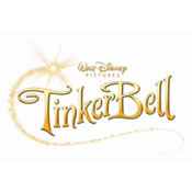 Wholesale Tinkerbell