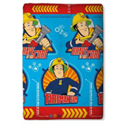 Wholesale Fireman Sam