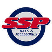 SSP Wholesale