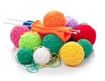 Wholesale Sewing & Knitting