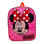 Wholesale Minnie Mouse