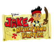 Wholesale Disney Jake