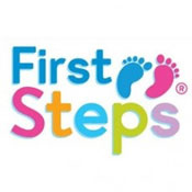 First Steps Wholesale