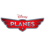 Wholesale Disney Planes