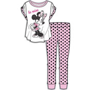 Ladies Character Nightwear
